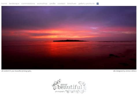 best photography websites 21 best photography websites design ideas for portfolio