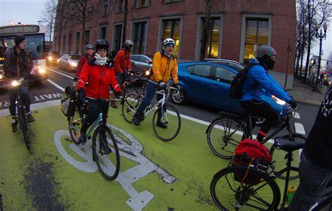 cycling rain rain gear for biking portland or 4k wallpapers