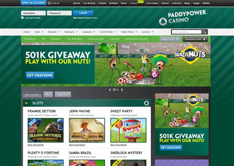 paddy power apk page not found error feel like you re in the wrong place