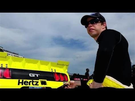 Jm 882 By House Of Kanio 2 point lead nascar driver brad keselowski in the house