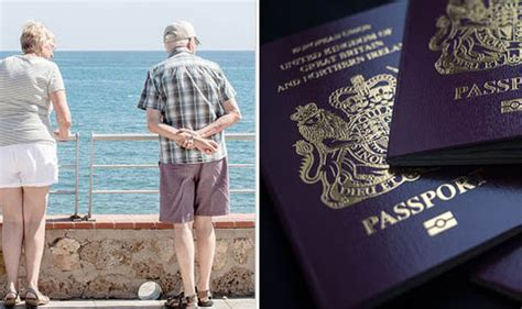 sadboi books expats to get dual citizenship in eu