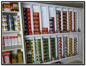 Food Pantry Shelving Ideas Food Pantry Shelving Ideas Home Design Ideas