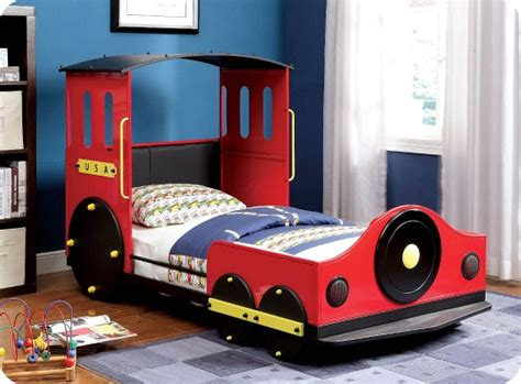 train bedding big ticket train gifts for kids