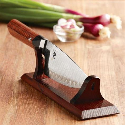 fujiwara nashiji 165mm santoku 163 120 handmade japanese 39 best japanese kitchen knives images on pinterest