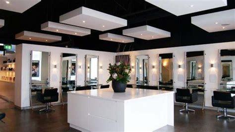 Cheap Haircuts Bondi Junction | bondi junction salon location toni guy hairdressing