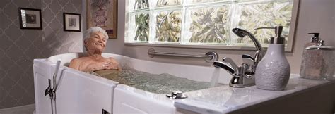 cost of bathtubs for seniors reversadermcream