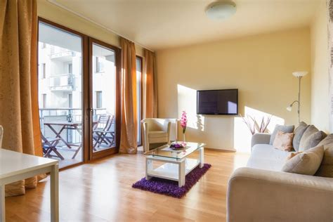booking budapest appartamenti trendy deluxe apartments budapest hungary booking