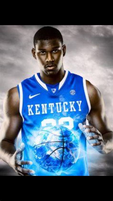 17 best images about kentucky 17 best images about kentucky on sweatpants