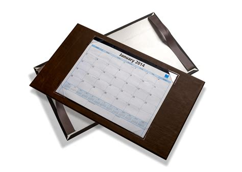 Office Desk Calendar Bullet Proof Desk Calendar Home Office Defense Products