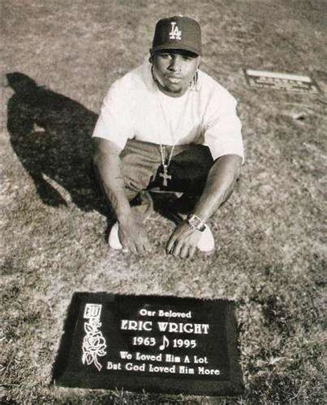 eazy eric images eazy e wallpaper and background photos