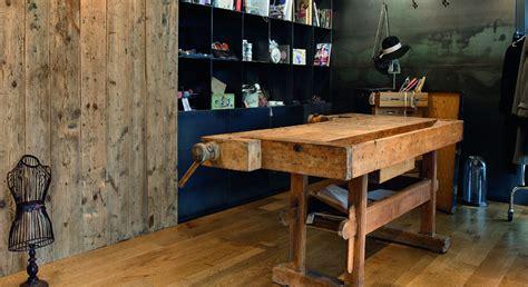 rivestire parete con legno rivestire parete con legno 28 images berti consiglia