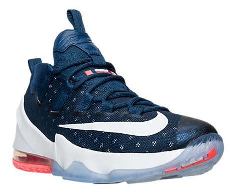 lj basketball shoes lj basketball shoes 28 images lj basketball shoes 28