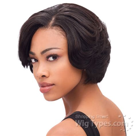 hairstyles weave wraps hairstyles weave wraps duby hairstyles quick weave with