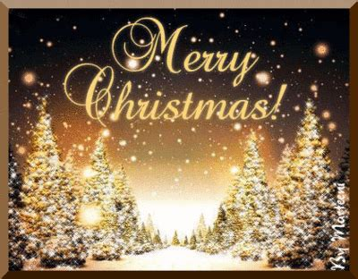 glitter graphics  community  graphics enthusiasts merry christmas animation christmas