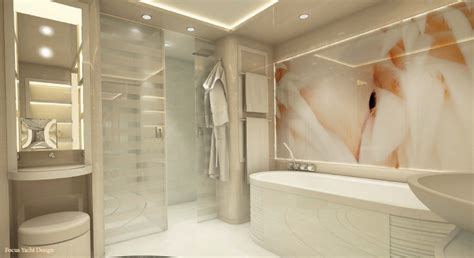 zenith bathrooms luxury yacht zenith bathroom luxury yacht charter