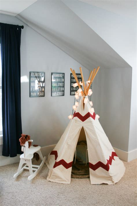 teepee tents for room teepees and tents project junior