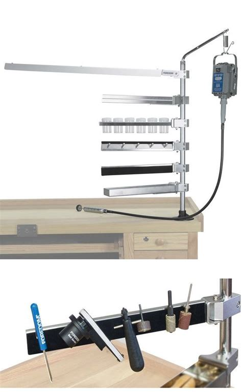 bench tool system 17 best images about work station tool cart on pinterest