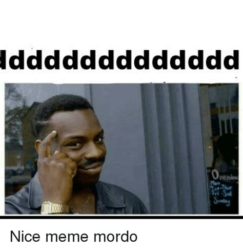Which Is Nice Meme - penin nice meme mordo dank meme on sizzle