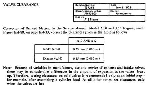 active cabin noise suppression 1972 citroen sm user handbook service manual how to adjust valve lash on a 1972 citroen