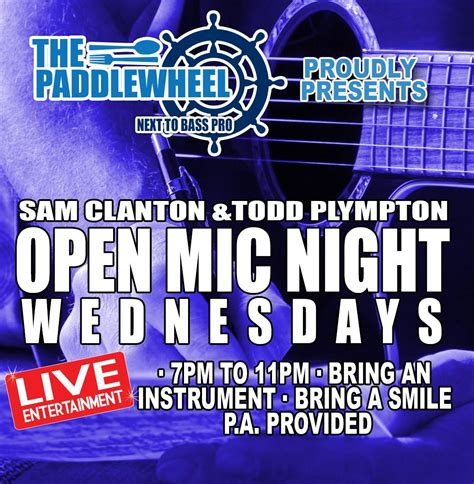 the boat open mic night rock the dock with open mic night main street marina on