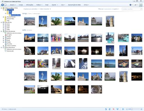 fraps full version free download utorrent download directx on windows 10 download 49k