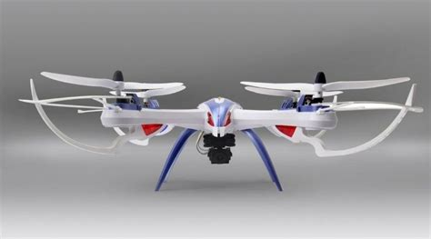 Drone Tarantula X6 7 drones you can easily buy 100 reviews 2017