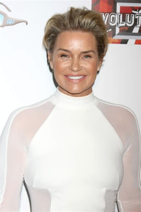 how is yolanda foster doing now yolanda hadid picture 46 premiere party for bravo s the