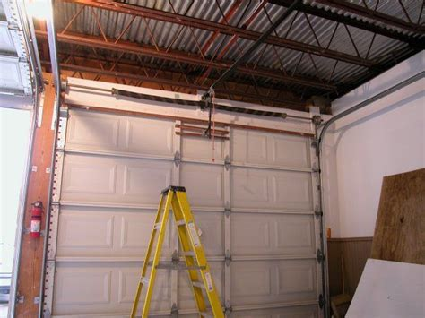Cost Of Garage Door Repair 25 Best Ideas About Garage Door Repair On Cheap Exterior Doors Cheap