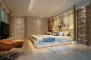 Modern Bedroom Ceiling Pictures And Designs Ceiling Design Modern Style For Bedroom 3d House Free