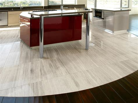 best tile for kitchen floor kitchen flooring options tile ideas best tiles for kitchen