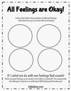 1000 images about feelings on pinterest teaching empathy feelings