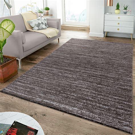 moderne teppiche moderner teppich kurzflor wohnzimmer teppiche pflegeleicht