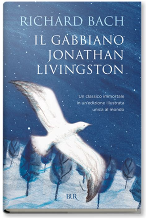 livingston il gabbiano il gabbiano jonathan livingston richard bach bur