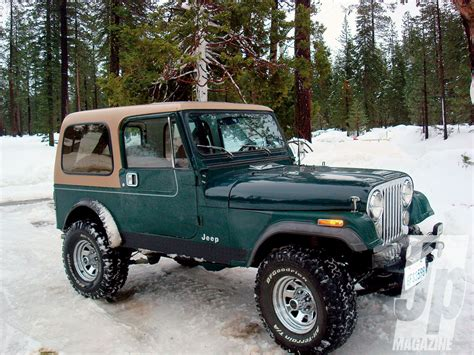 jeep cj 1000 images about jeep cj on pinterest jeep cj jeep