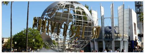 universal studios hollywood youth group tickets universal studios hollywood youth group tickets
