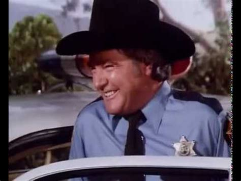 rosco p coltrane this is sheriff rosco p coltrane