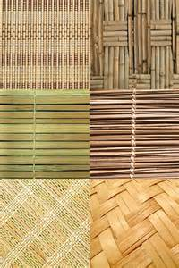 Fourplex Floor Plans Bamboo Mat Design Options