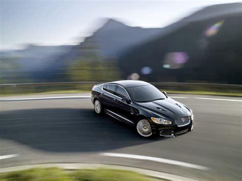 jaguar xfr horsepower 2010 jaguar xfr starts at 80 000 the torque report