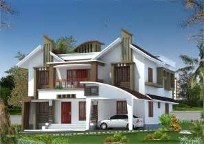 New House Designs by Kerala Home Design At 3075 Sq Ft New Design Home Design