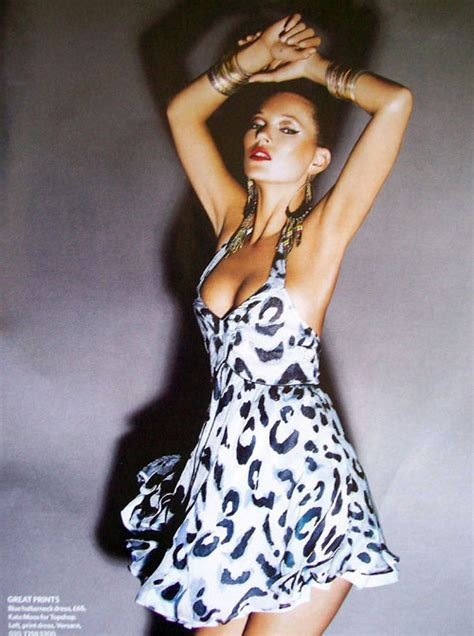 More Kate Moss For Topshop Stock To Go At 4pm Gmt Today by Kate Moss Topshop Summer Frocks Nitrolicious