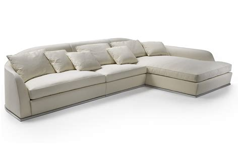 couches und sofas alfred modular sofa fanuli furniture