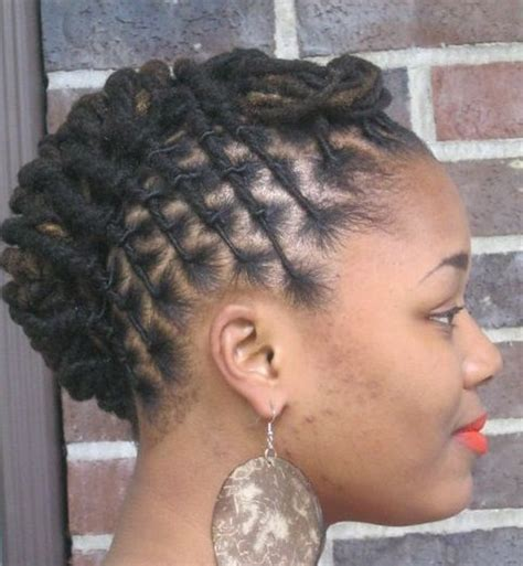 dreadlocks hairstyles for women over 50 87 best images about older black women with locs on
