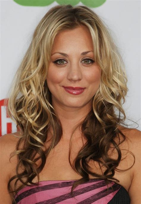 curly hairstyles that make you look younger 5 hairstyles that make you look younger aelida