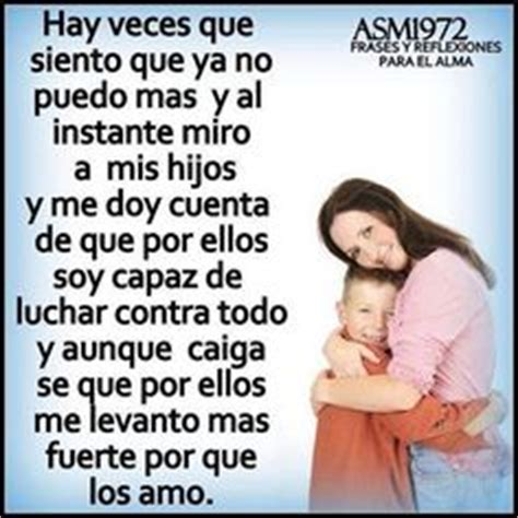 imagenes para mi esposo y mi hijo 1000 images about hijos on pinterest te amo frases and
