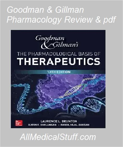 Pdf Review Pharmacology Second Gleason by Lippincott Pharmacology Free Pdf 4th Edition