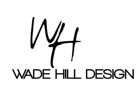 design hill logo wade hill design logo by djpyro229 on deviantart