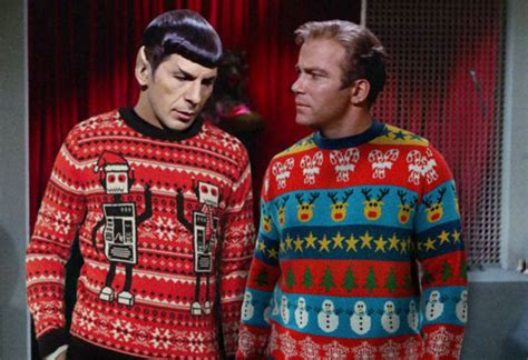trek gifts 28 images frustrated trek gif find on giphy