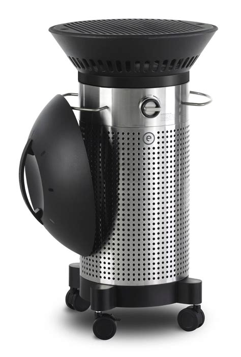 Home Design Kettle Grill by Amazon Com Fuego Element Dual Zone Gas Bbq Grill