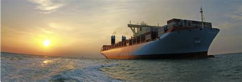 Lloyd S Maritime Academy Mba In Shipping And Logistics by Lloyd S Maritime Academy Distance Learning Development And