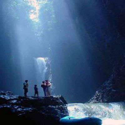 el stano tourism in real mexico english version s 243 tano de las golondrinas cave of swallows san luis